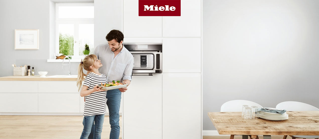 miele_dampfgarer_buehne_4